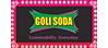 Golisoda Store Blog