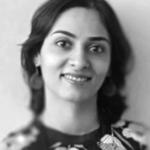 Ambika Srinivasan