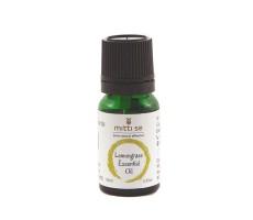 Mitti Se Lemongrass Essential Oil (10 ml)