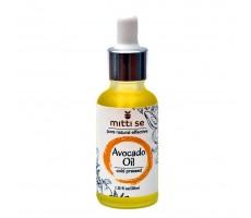 Mitti Se Avocado Oil - Cold pressed (30 ml)