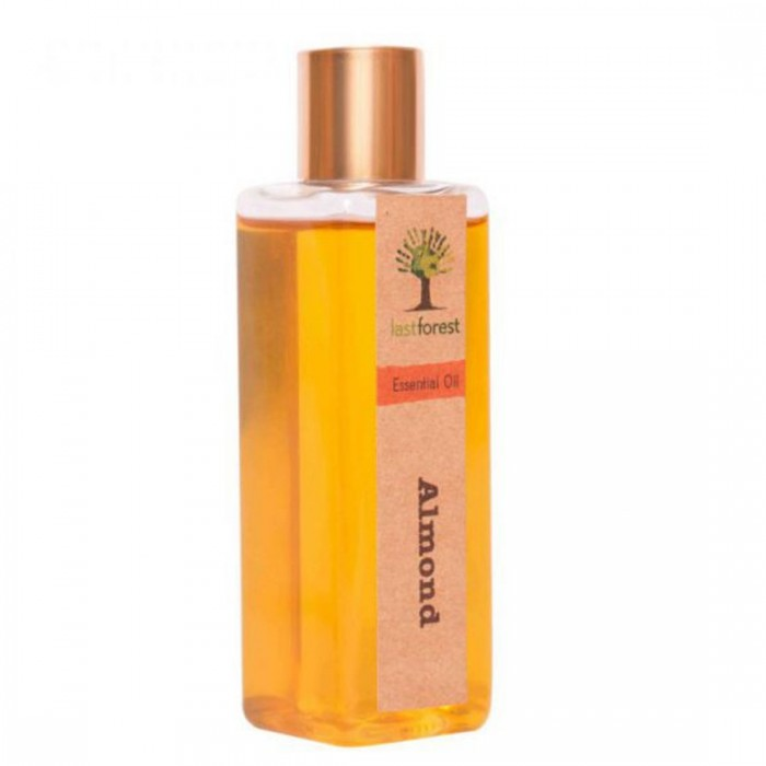 Last forest Almond Essential Oil 200ml