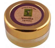 Last forest Vannila lip balm 5 gram