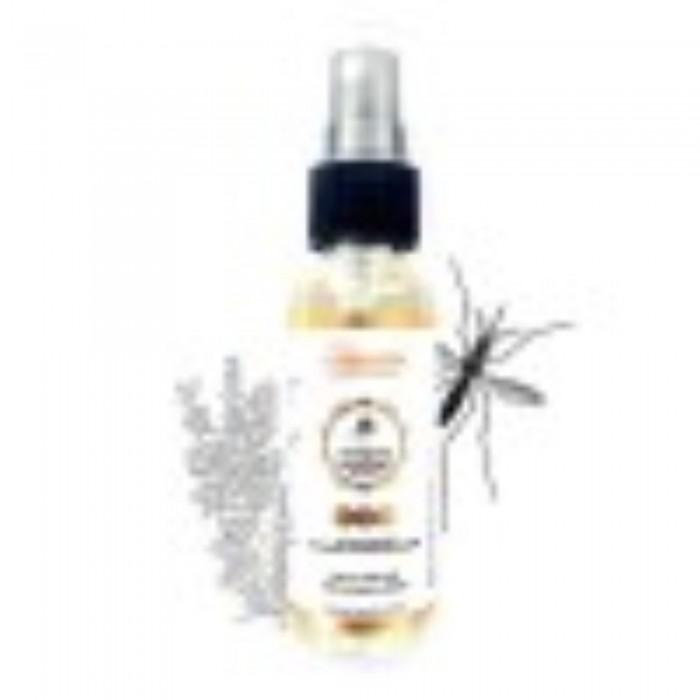 Amayra Naturals Mosquito Repellent-50Ml