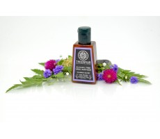 TreeWear Calming Blend Natural Hand Sanitizers-30ml