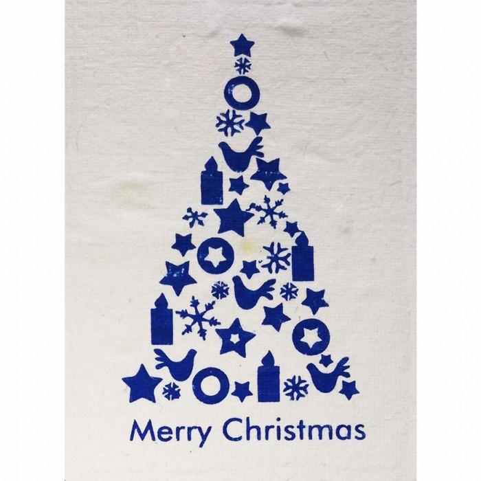 BUY Jalebi - Plantable Christmas and New Year Cards - Set of 10 ...