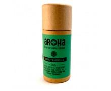 Aroha - Natural Deodorant - Woodsy Essentials - Skin Care