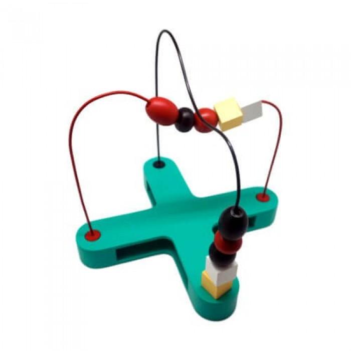 Skola Toys Ant Maze